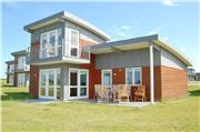 Holiday home M65908, Nab, Southern Funen, Denmark