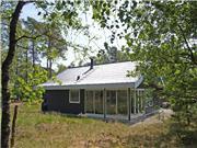 Sommerhus 2539, Dueodde, Bornholm