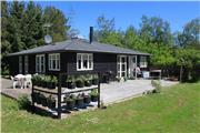 Vakantiehuis L14200, Salling, Mors/Salling, Denemarken