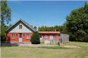 Ferienhaus M67374, Bukkemose, Langeland, Dänemark