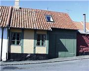 Sommerhus 6606, Allinge, Bornholm