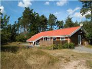 Sommerhus 1415, Sømarken, Bornholm