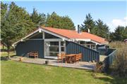 Holiday home 415, Blokhus Strand og By, Blokhus, Denmark
