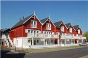 Vakantiehuis F50411, Gråsten, Flensborgfjord, Denemarken
