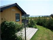Holiday home 7003, Bogø, Møn, Denmark