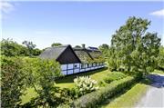 Holiday home 8204, Vordingborg, Møn, Denmark