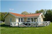 Vakantiehuis M68006, Tåsinge, Zuid-Funen, Denemarken