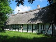 Holiday home 4013, Østmøn, Møn, Denmark