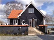 Sommerhus M68013, Tåsinge, Sydfyn