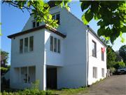 Sommerhus 5751, Tejn, Bornholm