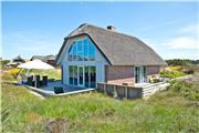 Sommerhus 2122, Henne Strand, Henne Strand