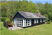 Sommerhus L14202, Salling, Mors/Salling