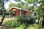 Vakantiehuis 6719, Hasle, Bornholm, Denemarken