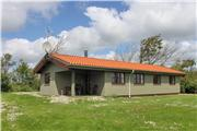 Vakantiehuis L10351, Hurup Thy, Noord-Limfjord, Denemarken