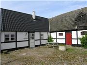 Vakantiehuis 30814, Tunø/Endelave, Odderkysten / Juelsminde, Denemarken