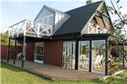 Vakantiehuis 8435, Skødshoved Strand, Ebeltoft, Denemarken