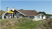 Ferienhaus 108, Vejlby Klit, Vejlby Klit, Dänemark