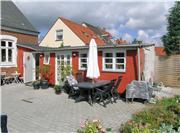 Vakantiehuis M64250, Middelfart, Noordwest Funen, Denemarken