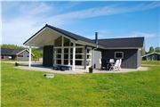 Ferienhaus 0603, Arrild, Römö, Dänemark