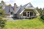 Sommerhus L16227, Trend, Vest Himmerland