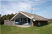 Ferienhaus 430, Blåvand, Blavand, Dänemark