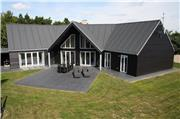 Sommerhus 400, Blåvand, Blåvand