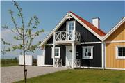 Holiday home M64356, Varbjerg/Bro Strand, North-western Funen, Denmark