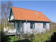 Ferienhaus M65005, Føns, Nordwestfünen, Dänemark