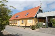 Ferienhaus M673971, Tranekær, Langeland, Dänemark