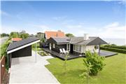 Vakantiehuis 30344, Rude Strand, Odderkysten / Juelsminde, Denemarken