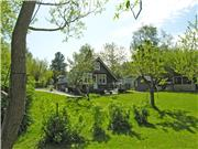 Vakantiehuis 30708, Amstrup/Sondrup, Odderkysten / Juelsminde, Denemarken