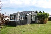 Holiday home M64303, Båring Vig, North-western Funen, Denmark
