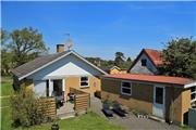 Sommerhus 3642, Snogebæk, Bornholm