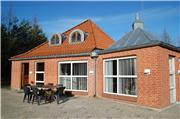Holiday home F50201, Skanderborg, Midtjylland, Denmark