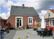 Vakantiehuis M64249, Middelfart, Noordwest Funen, Denemarken