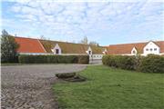 Sommerhus M667242, Nyborg , Nordøstfyn