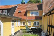 Sommerhus M70220, Ærøskøbing, Ærø