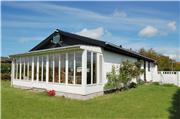 Holiday home M65328, Dyreborg, Southern Funen, Denmark