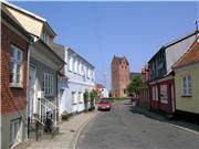 Sommerhus M64252, Middelfart, Nordvestfyn