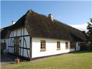 Holiday home M66362, Bovense, North-eastern Funen, Denmark