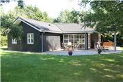 Vakantiehuis 8531, Gjerrild Nordstrand, Ebeltoft, Denemarken