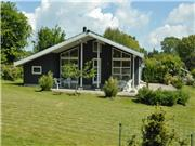 Holiday home FA076, Faxe Ladeplads, Faxe, Denmark