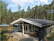 Sommerhus 2620, Dueodde, Bornholm