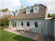 Ferienhaus SL156, Storebæltskysten, Westseeland, Dänemark