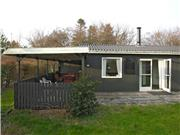 Vakantiehuis 40120, Juelsminde, Odderkysten / Juelsminde, Denemarken