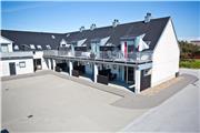 Vakantiehuis 2109, Henne Strand, Henne Strand, Denemarken