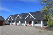 Sommerhus L16000, Løgstør, Vest Himmerland
