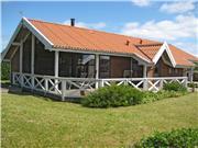 Vakantiehuis 40516, Juelsminde, Odderkysten / Juelsminde, Denemarken