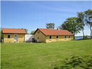 Vakantiehuis L14189, Salling, Mors/Salling, Denemarken