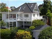 Sommerhus M642611, Strib, Nordvestfyn